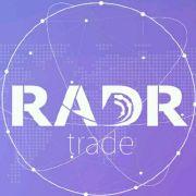 RADAR雷达币