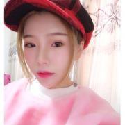 徐颖菲小gugi