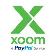 XOOM 官方微博