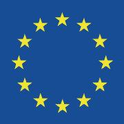 欧盟在中国