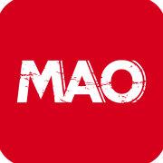 MAO音乐现场-新浪微博