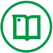 湖南少年儿童出版社