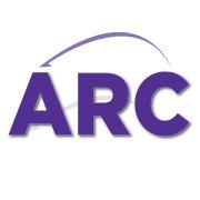 上海纽约大学学术资源中心ARC