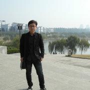 yuyuan0405
