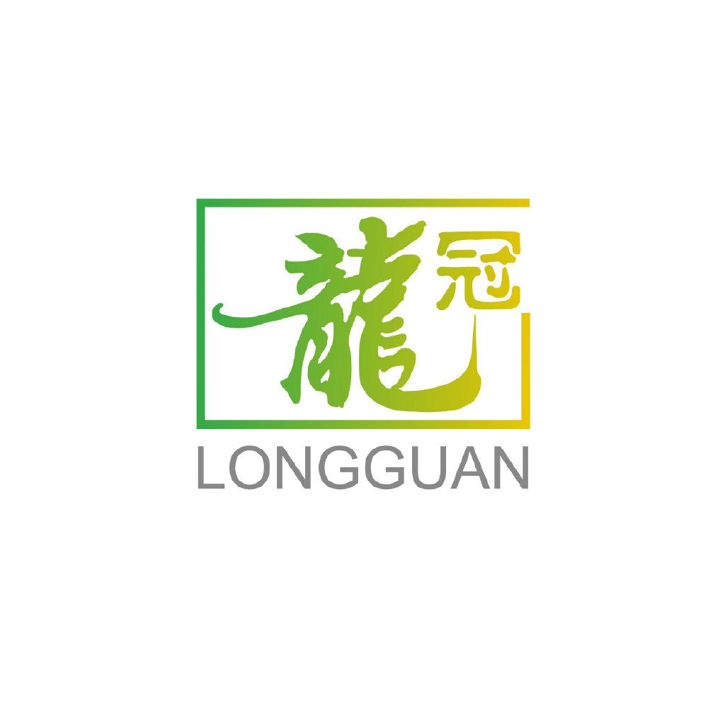 西湖风景名胜区logo