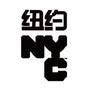 紐約旅遊局