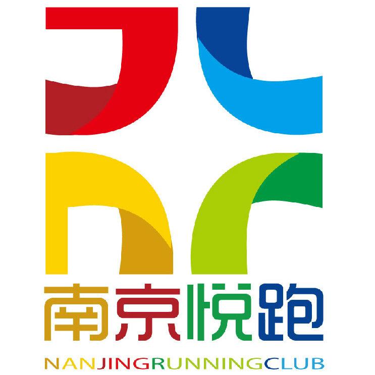 logo logo 标志 设计 矢量 矢量图 素材 图标 743_743