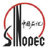中国石化炼销公司