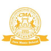 北音爵士乐学院