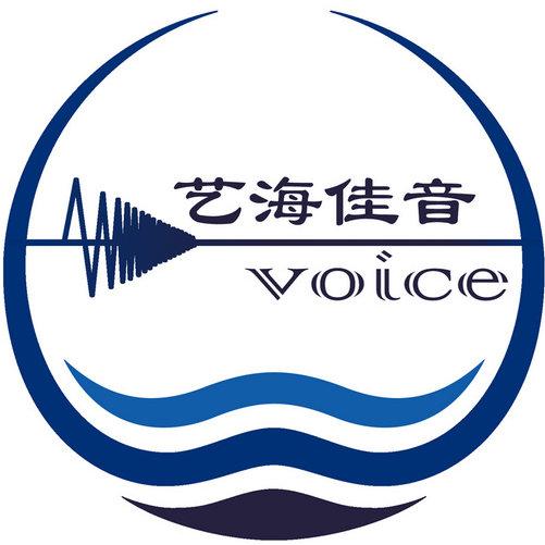 logo logo 标志 设计 矢量 矢量图 素材 图标 501_501