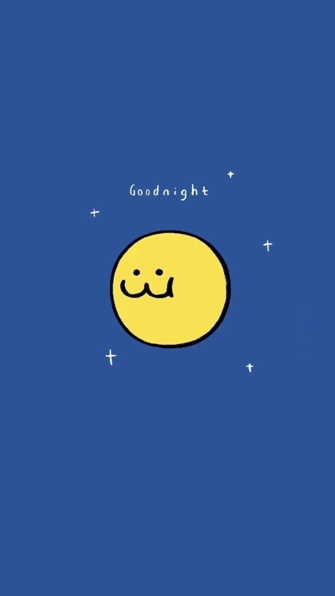 早安心情句子0410:笑是哭的替代,强是弱的伪装
