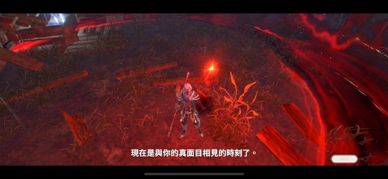 网石《A3: STILL ALIVE 幸存者》尝鲜,创新MMORPG大逃杀一次就上瘾!插图(7)