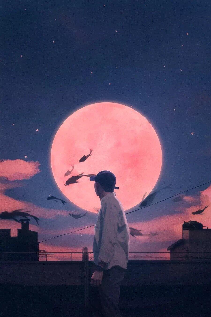 itotii晚安心语一句话说说:再见一面吧,我把一见钟情还给你