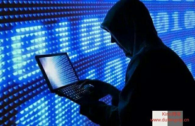 到底什么是暗网,访问到底违法吗?