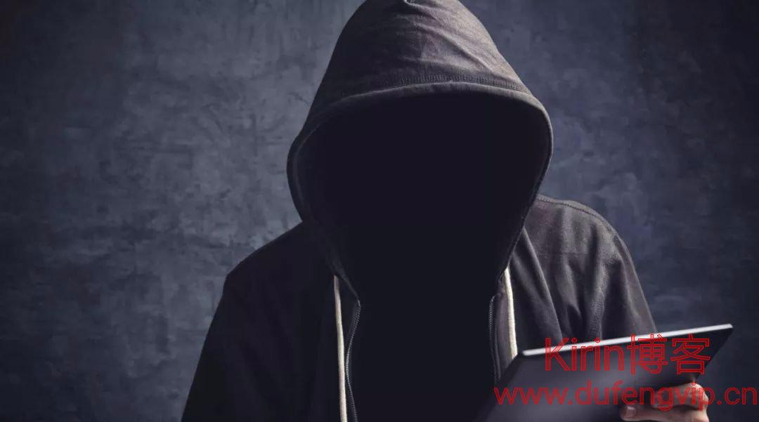 黑客的四个级别,自学路线都有哪些误区?