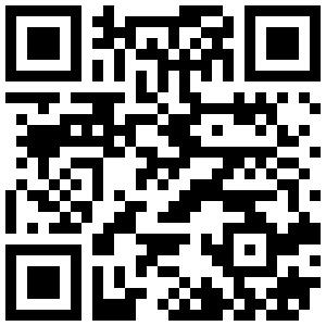 GSAS《伊甸园的骄傲》 伊万斯 慵懒午后 午后的摸鱼时光 手办- ACG17.COM