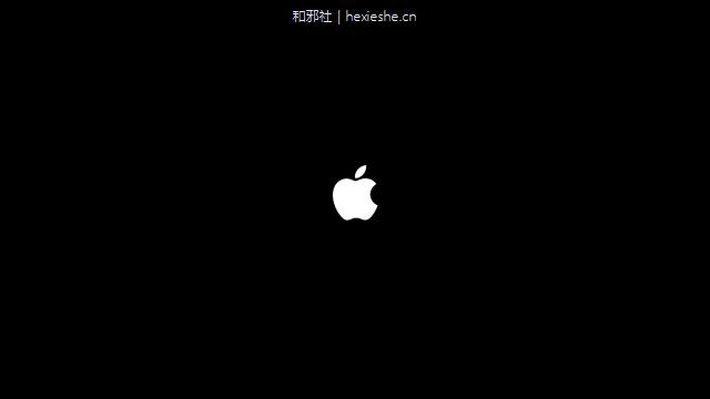 Macの向こうから — まだこの世界にな[00_00_29][20200229-175457]