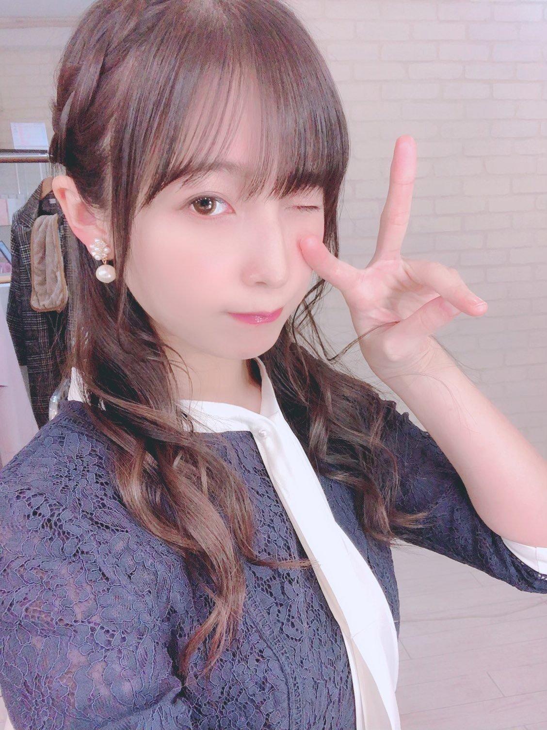 kawasaki__aya 1233911692423122944_p0