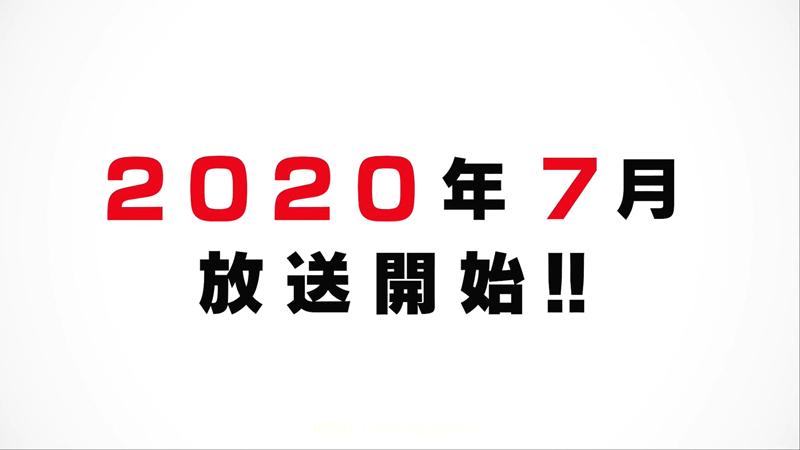 TVアニメ『魔物娘的医生』PV第1弾.mp4_000125.289