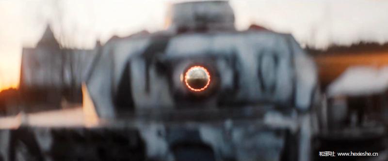 T34坦克 上坂堇_和邪社012
