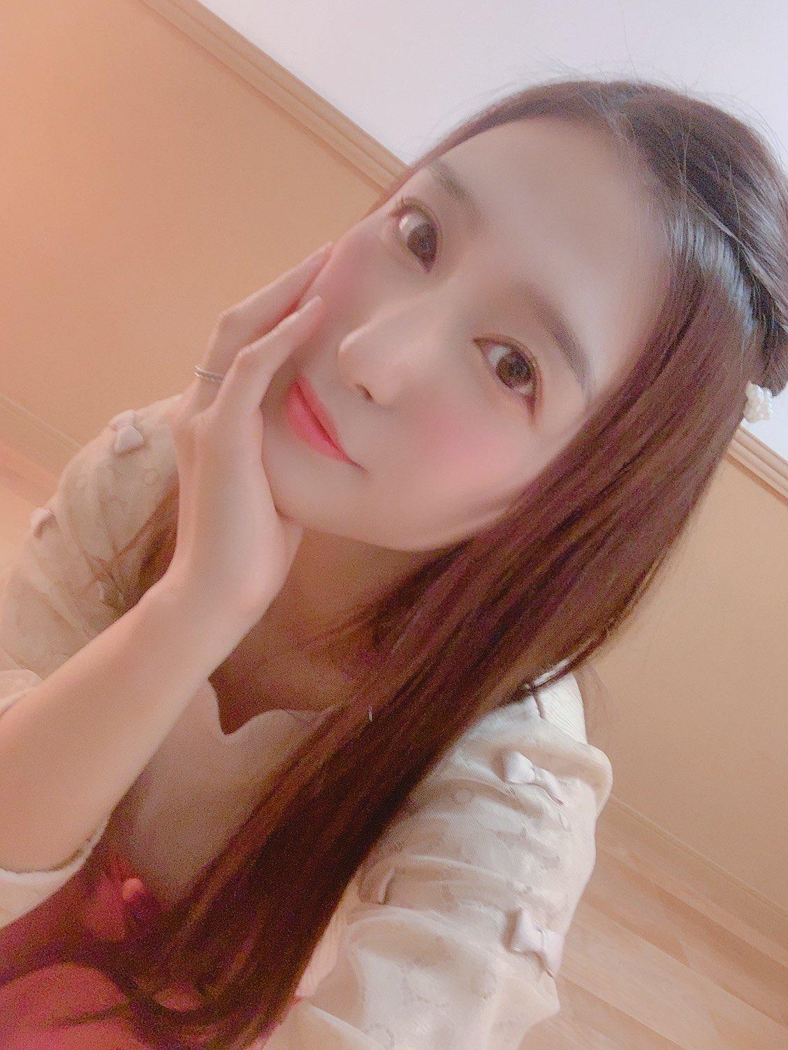 kogawaiori 1184777270201741312_p0