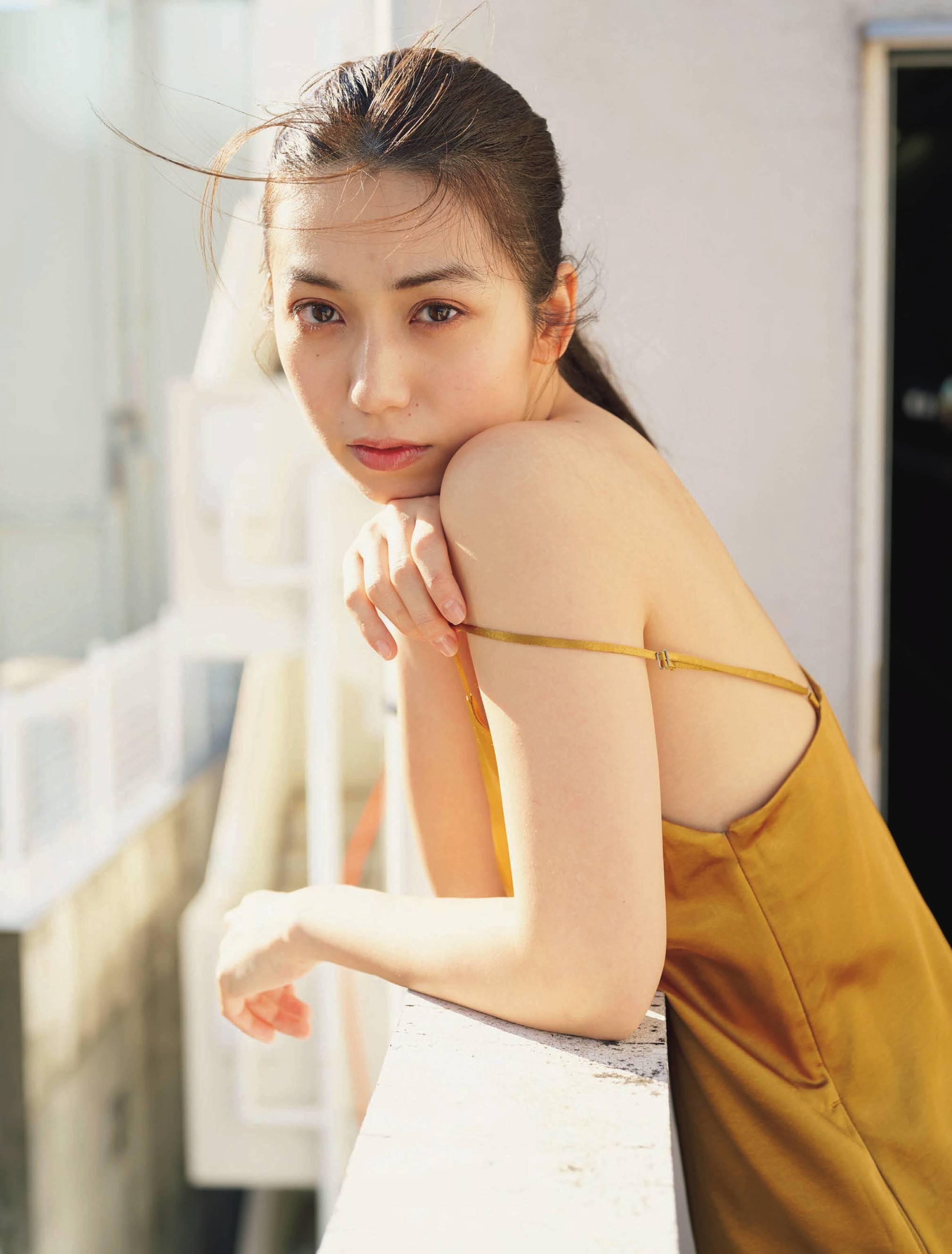 3-Airi Sato (4)