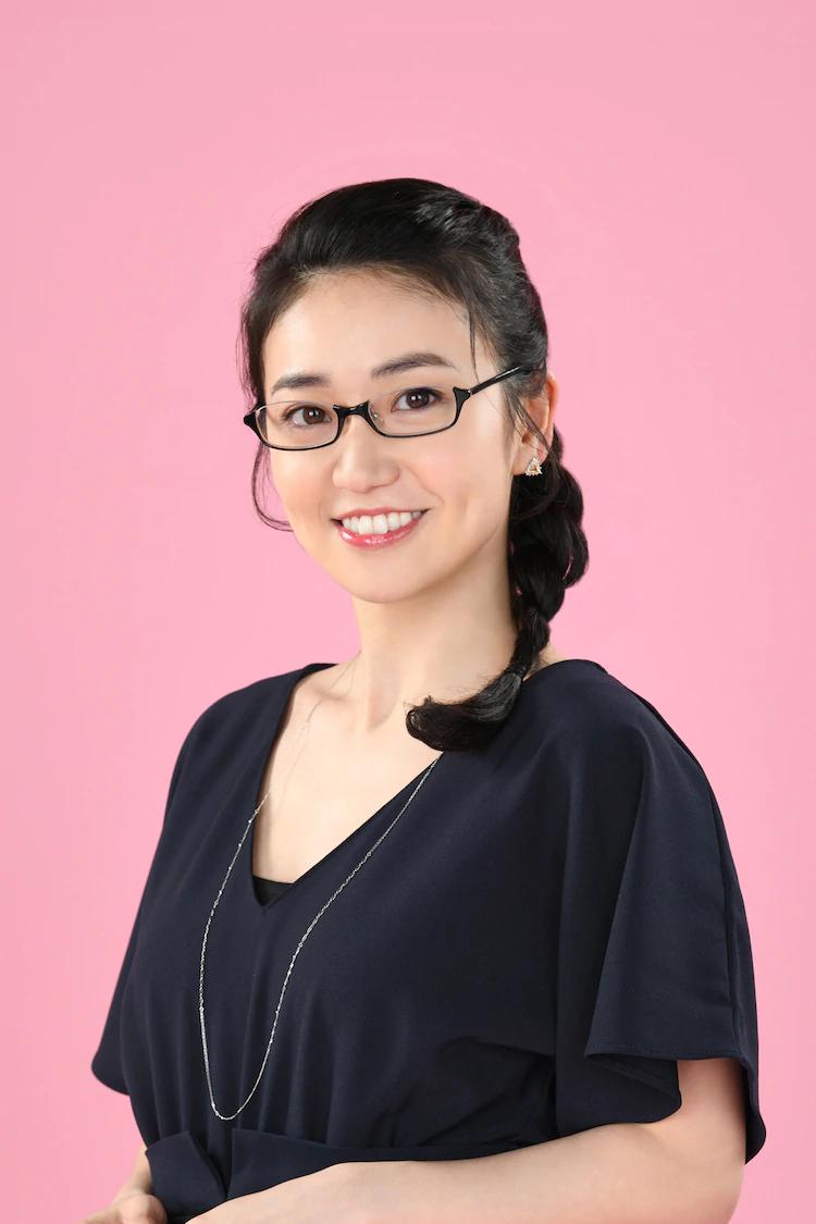 东京白日梦女 日剧 SP 大岛优子