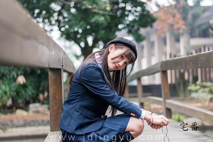 AKB48的性感担当偶像大堀惠写真图片