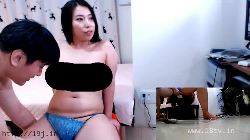 韩国美女激情VIP秀247在线观看