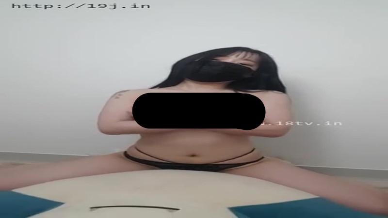 韩国美女激情VIP秀244