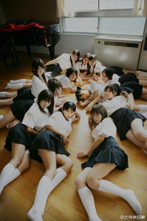 116美女私密写真集销魂美女图库