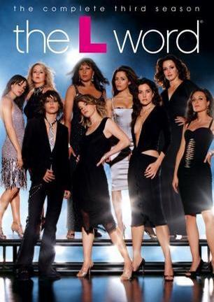 拉字至上  第三季 The L Word Season 3