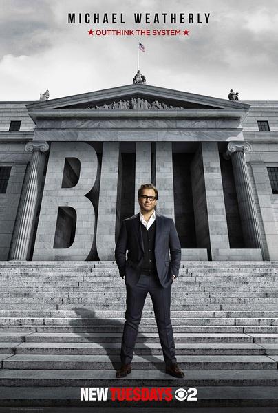 庭审专家 Bull