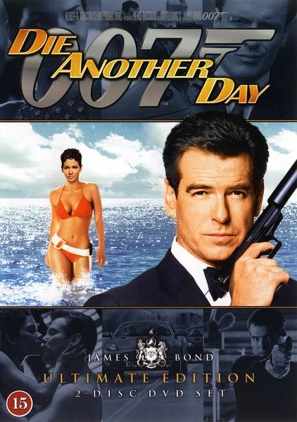 007:择日而亡
