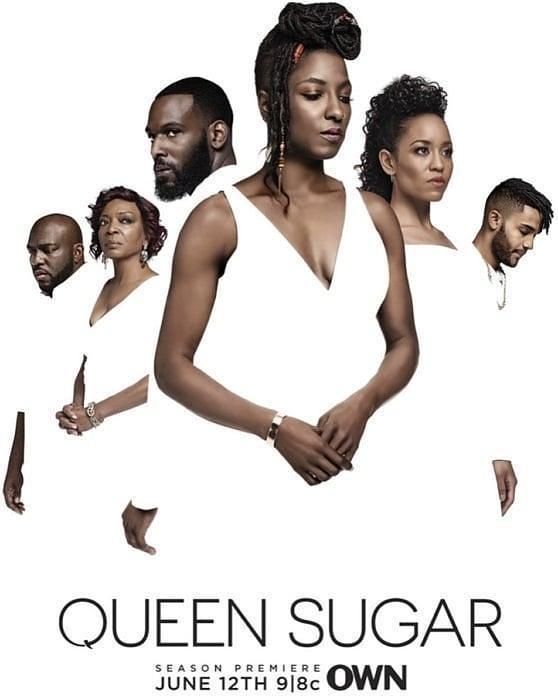 蔗糖女王 第四季 Queen Sugar Season 4