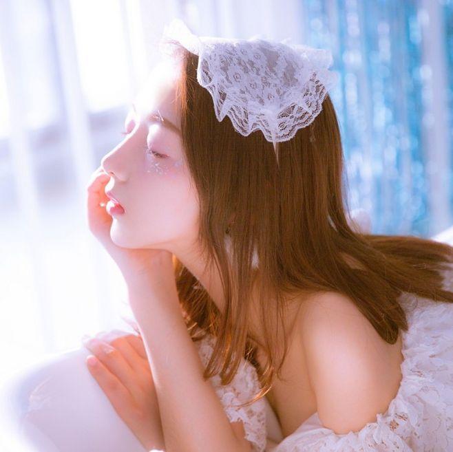 晚安心语心情200122:谢谢你那么绝情,耗尽了我的所有热情