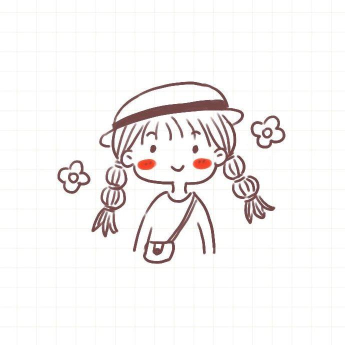 itotii晚安心情191023:浮云一别后,流水十年间