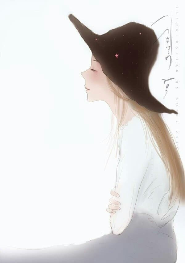 2月晚安心语说说:生活的目标不是爱情,是快乐