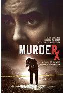 小镇谋杀案 Murder RX