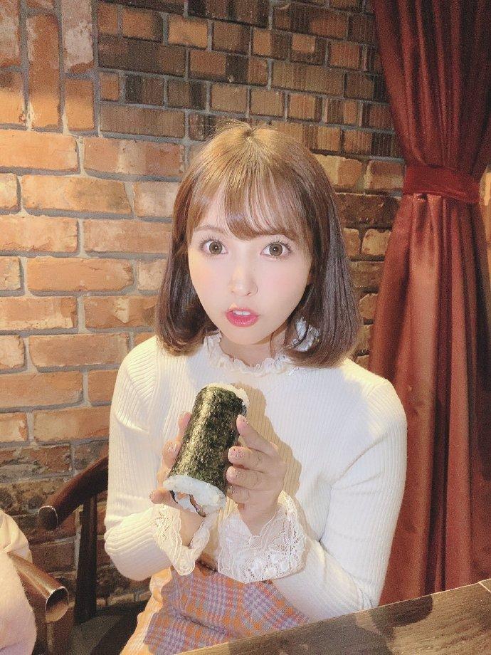 yua_mikami 1224258862712180736_p1