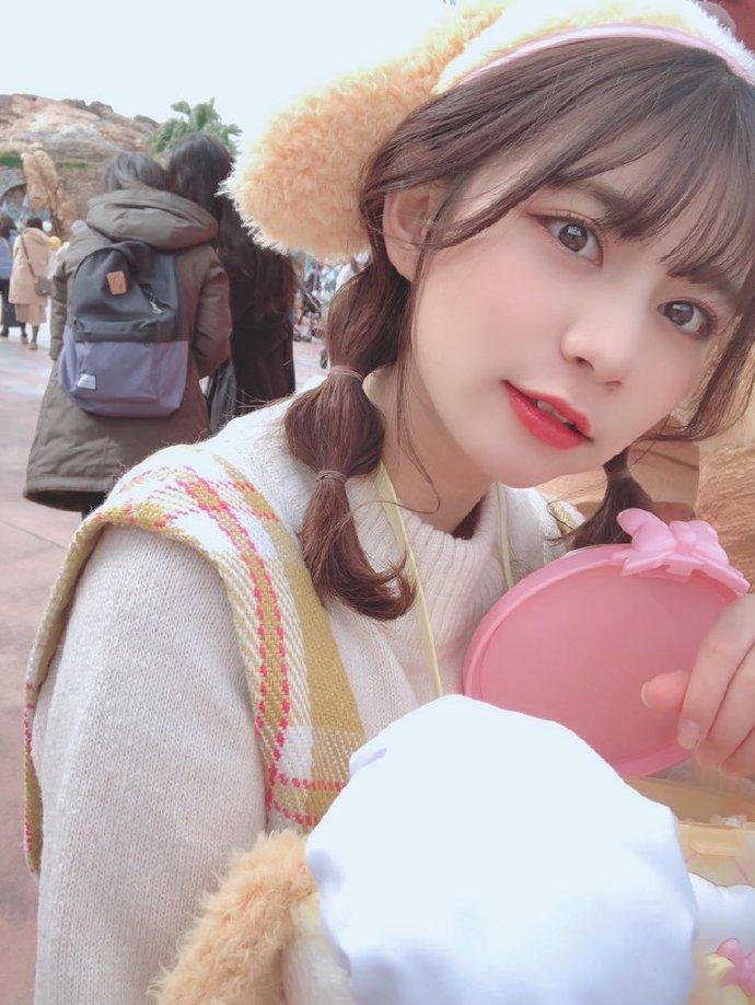 pon_chan216 1224623045156855808_p2