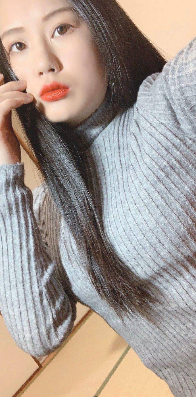 针织衫之日 毛衣日 ニットの日__rioKABIGON_ 1227082870025383936_p0