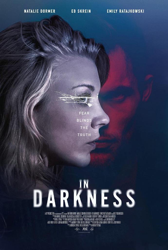 黑暗之中 In Darkness 【蓝光720p内嵌中英字幕】【2018】【惊悚】【美国】