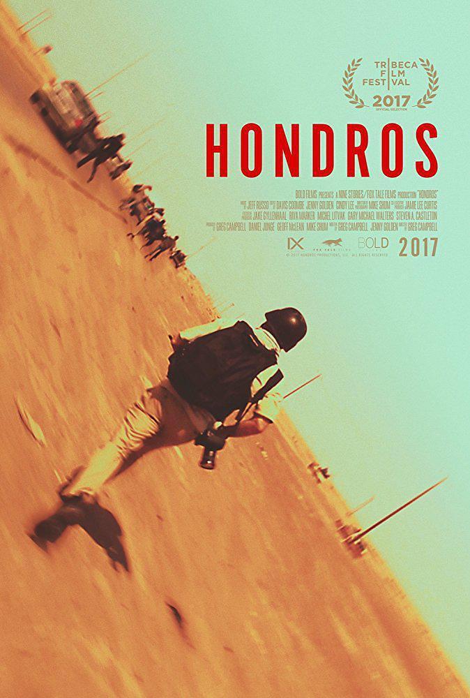 洪德罗斯 Hondros 【WEBRip1080p内封中文字幕】【2017】【纪录片/传记/战争】【美国/伊拉克/利比里亚/利比亚】