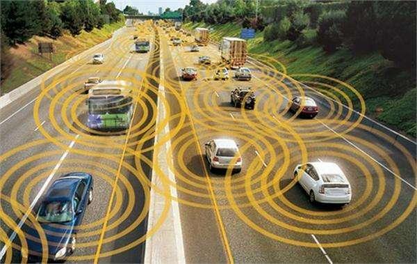 未来公路上跑的肯定是无人驾驶汽车,长沙要尝鲜了