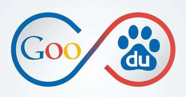 谷歌与百度两大广告联盟素材样式和对自适应网站支持