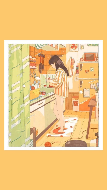 晚安心语语句200121:不喜欢别人骗自己,却总喜欢自己骗自己