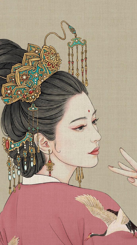 itotii晚安心语句子0321:你是我绕过山河错落,才找到的人间烟火