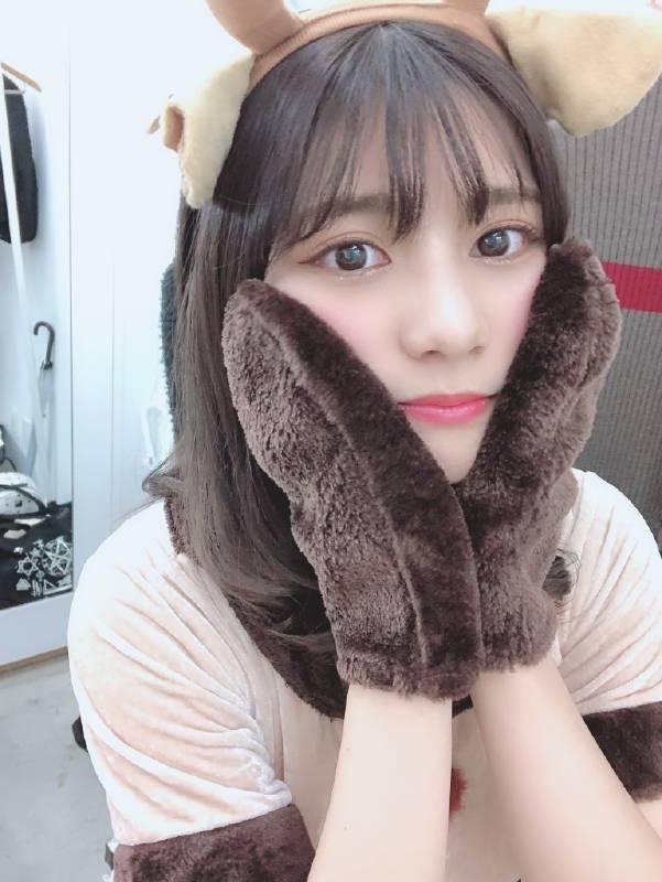 pon_chan216 1208903786762096641_p0