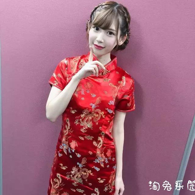 清纯美少女【明里紬】的颜值究竟有多高?
